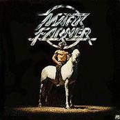 Mark Farner: Mark Farner