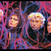 Siouxsie and the Banshees c25d79feee90399d4500ada99d608c61