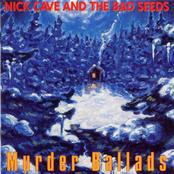 Murder Ballads - 2011 - Remaster