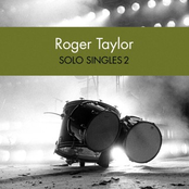 Solo Singles 2