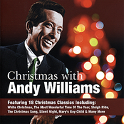 Christmas With Andy Williams