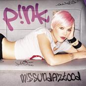 Pink: Missundaztood