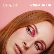 Lie To Me - Single