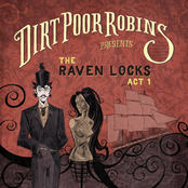 The Raven Locks Act 1