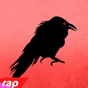 Rap do Itachi: Essa Dor Que Causei... (NERD HITS)
