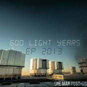600 light years