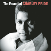 Charley Pride: The Essential Charley Pride