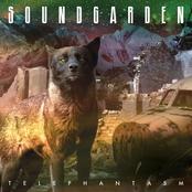 Telephantasm (Deluxe Edition)