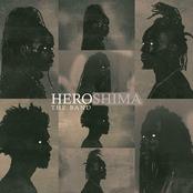 Hero The Band: Heroshima