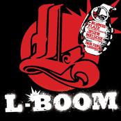 L Boom