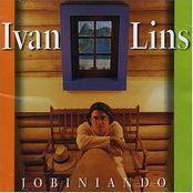 Ivan Lins: Jobiniando