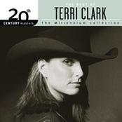 The Best Of Terri Clark