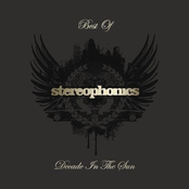 Decade In The Sun - Best Of Stereophonics (Deluxe)