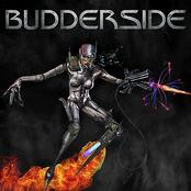 Budderside: Budderside