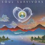 Soul Survivors: Soul Survivors