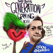 Generation Gaming XIII