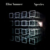 Species - Single