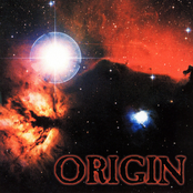 Origin: Origin