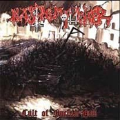 Hellish Assault/Cult of Nuclear Hell