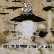 May The Hammer Smash The Cross (Remastered)