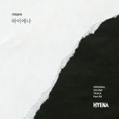 HYENA (Original Television Soundtrack) Pt. 4