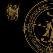 Ultha / Morast split part II (a tribute to F.o.T.N.)