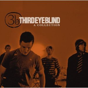 Third Eye Blind: A Collection (Remastered)