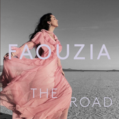 Faouzia: The Road