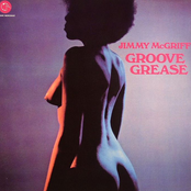 Groove Grease