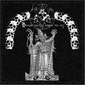 Kosmos Wardhin Draepas Om Sin & Emptiness Enthralls
