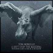 Tom Morello: Can't Stop The Bleeding (feat. Gary Clark Jr. & Gramatik)