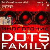 Dots Family