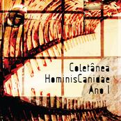 Coletânea HominisCanidae - Ano I