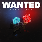 Bonnie X Clyde: Wanted EP