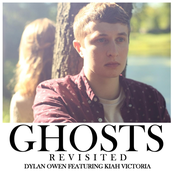 Ghosts Revisited (feat. Kiah Victoria)