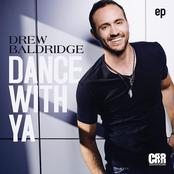 Dance With Ya EP