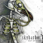 Skyharbor: Out of Time