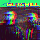 Glitchill