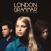 London Grammar: Truth Is a Beautiful Thing (Deluxe)
