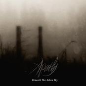 Beneath the Ashen Sky