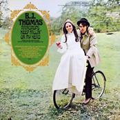 B.J. Thomas: Raindrops Keep Fallin' On My Head