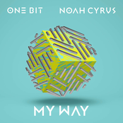 My Way - Single
