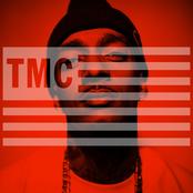 T M C