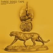 Three Sided Tape Vol. 1