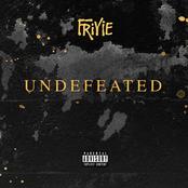 Friyie: Undefeated