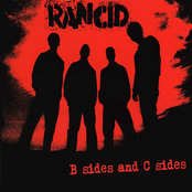 Dead And Gone by Rancid
