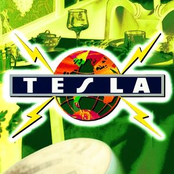 Tesla: Psychotic Supper