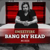 Bang My Head