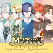 Mystic Messenger Original Soundtrack