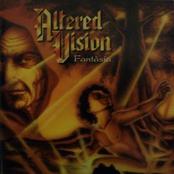 Altered Vision: Fantasia